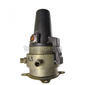 Дифманометр ДМ-3583М - фото