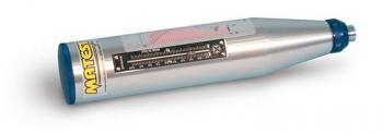Склерометр С380 фото 1