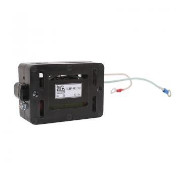 Блок диода и резистора БДР-М - фото 4