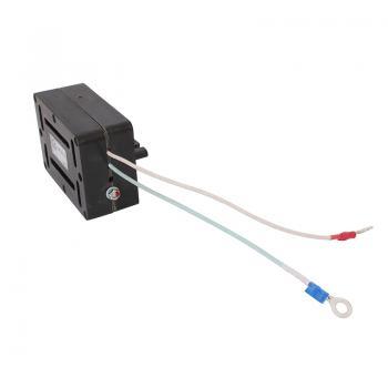 Блок диода и резистора БДР-М - фото 3