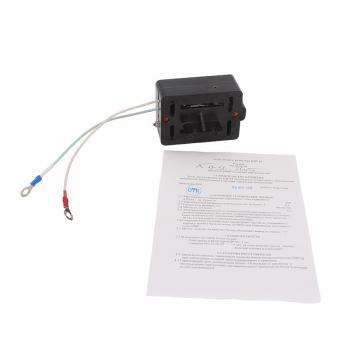 Блок диода и резистора БДР-М - фото 2