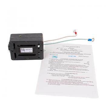 Блок диода и резистора БДР-М - фото 1