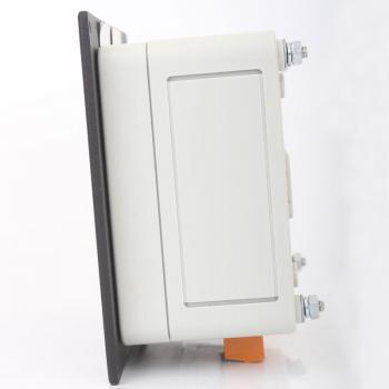 Блок SES-01 сигнализации аварийной - фото №4