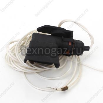 Бортовой светильник СМ-1КМ - фото 4
