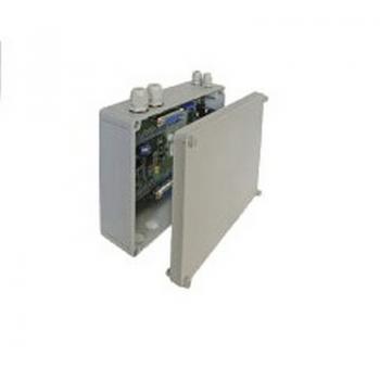 Блок измерения температуры БИТ-12М фото 1