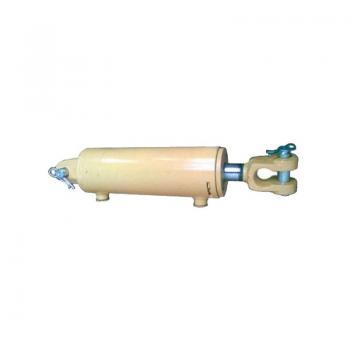 Поршневые гидроцилиндры ЦГ-100.40.200.01 фото 1