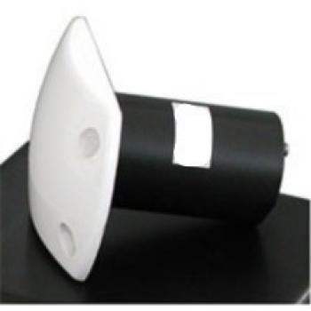 Блок антенный для СН-3301 фото 1
