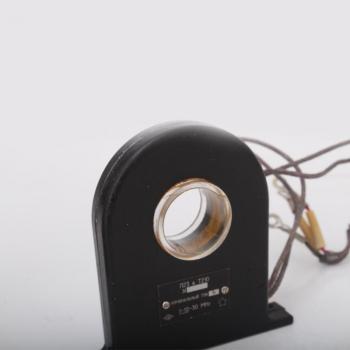 Добавочное устройство П23 - вид сбоку