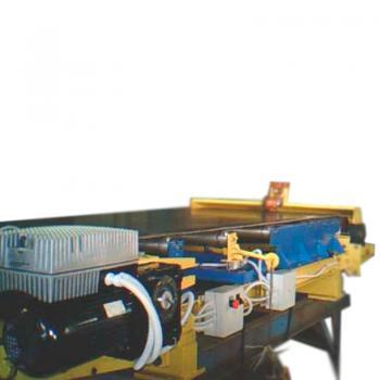 Дозатор весовой ДЛ-11 фото 1