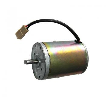 Электродвигатель ДП 76-24/80 фото 1