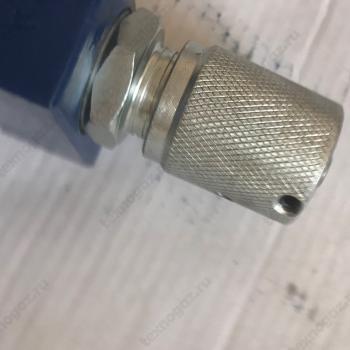 Дроссель линейный типа ДЛТ-10.3-М30 - фото №3