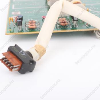 ДВЭ 3.038.000-01 модуль коммутатора к прибору РП160 - фото №2