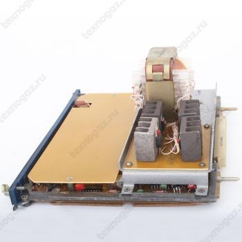 ДВЭ 3.088.004 модуль к РП160 - фото №1
