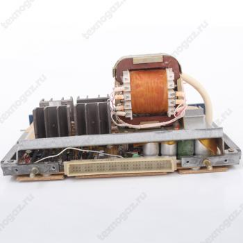 ДВЭ 3.088.004 модуль к РП160 - фото №3