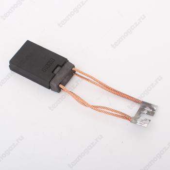 Электрическая щётка  EG-5010 фото 2