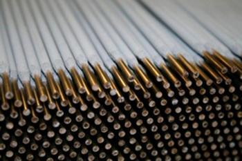 Электроды для сварки НИИ-48Г
