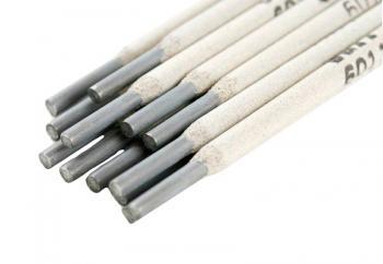 Электроды для сварки ОЗЛ-6