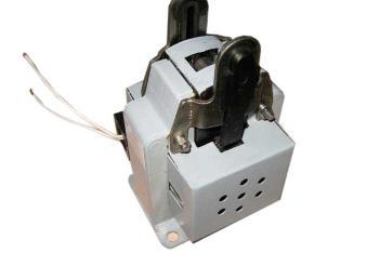 Электромагнит ЭМ 44-37-1161-20