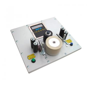 Фото электронного измерительного блока БИ-2