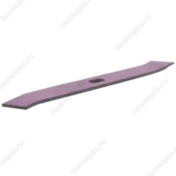 Фото 1 ножа к мельнице ЛЗМ