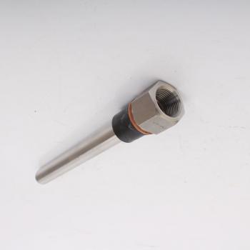 Фото №1 ТСП-1390В термопреобразователя