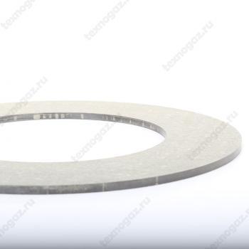 Фрикционный диск муфты Ruflex 7 фото 3