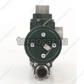 Гидрозапорный клапан АЭ-014 - фото 3
