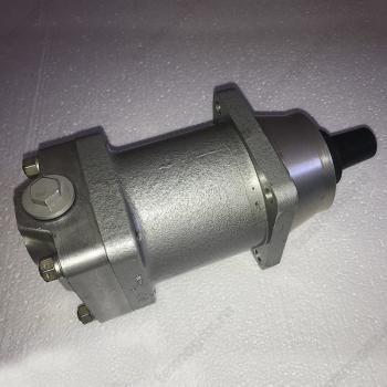 Гидромотор ГМН-30 фото 1