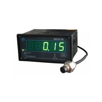 Измеритель ИК-1-ТК-5