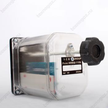 Импульсные реле ИМВШ-110Б фото 3