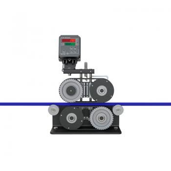 Измеритель длины кабеля Метраж