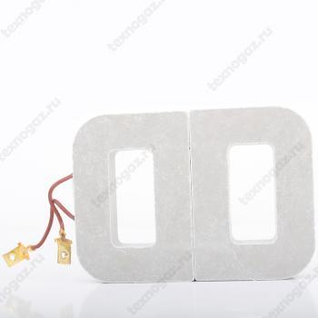 Катушка магнитного пускателя ПММ - фото 2