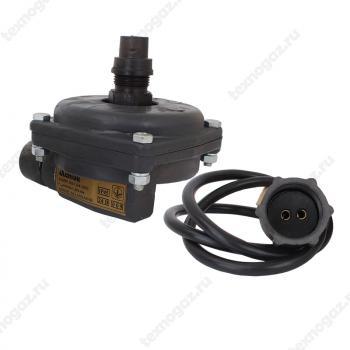 Клапан автоматического слива конденсата А01.04.000  - фото 2