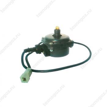 А01.04.000-01 клапан автоматического слива конденсата - фото