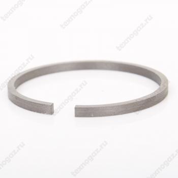 Компрессионное кольцо компрессора КБ-1В - фото 1