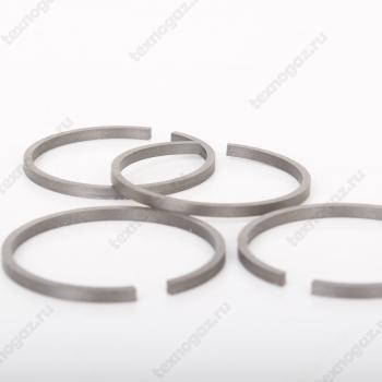 Компрессионное кольцо компрессора КБ-1В - фото 2