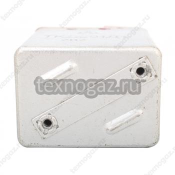 Контактор ТКД-201Д1 - вид снизу