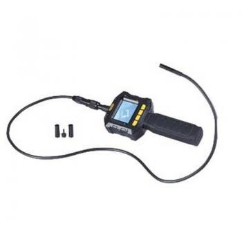 Технический эндоскоп NITEO ICT0200-15 фото 1