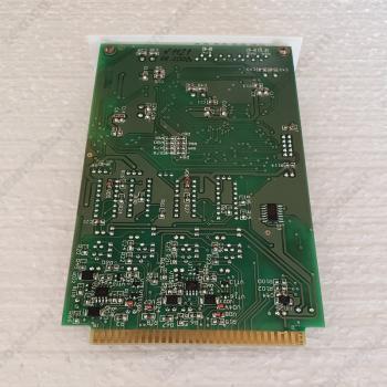 М4А1 модуль - фото №2