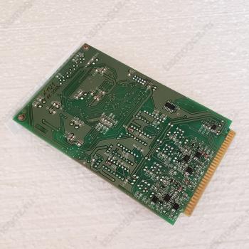 М4А1 модуль - фото №3