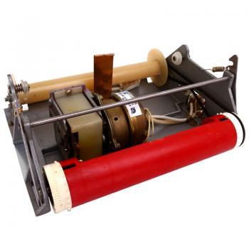 Фото 1 - Измерительный механизм КСП-2