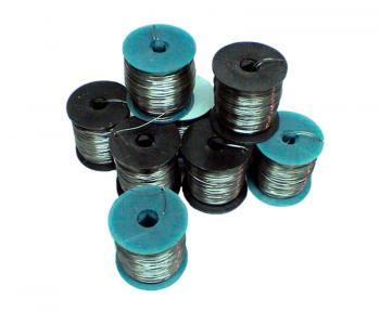 Металлопорошковые проволоки Megafil 250 M (240M-A
