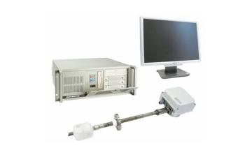Многоканальная система РУПТ-МН-РС64 фото1