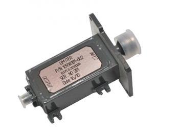 Ограничитель мощности СВЧ EL21Z400014 фото 1