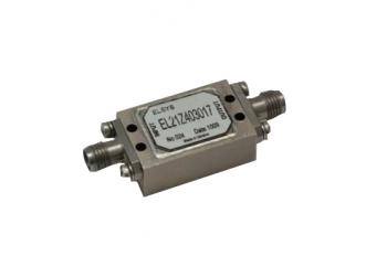Ограничитель мощности СВЧ EL21Z401017 фото 1