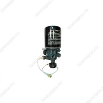 Осушитель сжатого воздуха А01.03.000-02 - фото
