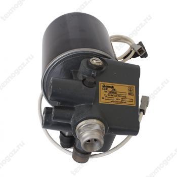 Осушитель сжатого воздуха А01.03.000-01 - фото 1