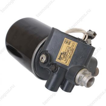 Осушитель сжатого воздуха А01.03.000-01 - фото