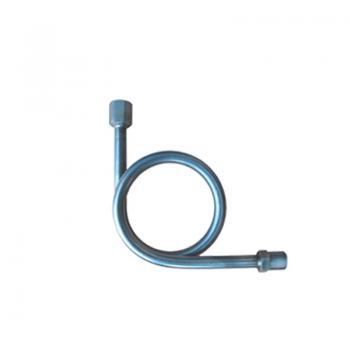Фото отвода сифонного углового G1/2 наружная - G1/2 внутренняя (трубка Перкинса)