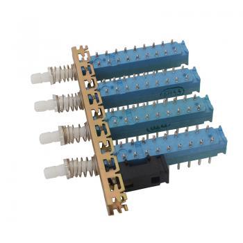 Переключатели ПКн61, ПКн81 - фото 2